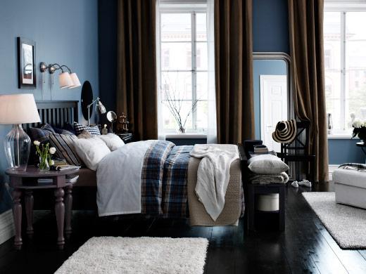 inredningstips vardagsrum lägenhet