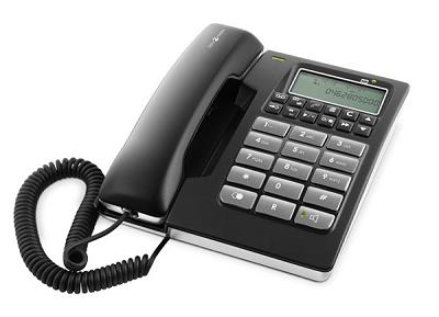 ringa från fast telefon till mobil