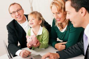 Bolån, diskussion om att byta bank