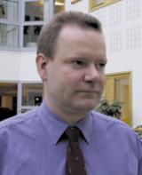 Chris Ingfeldt
