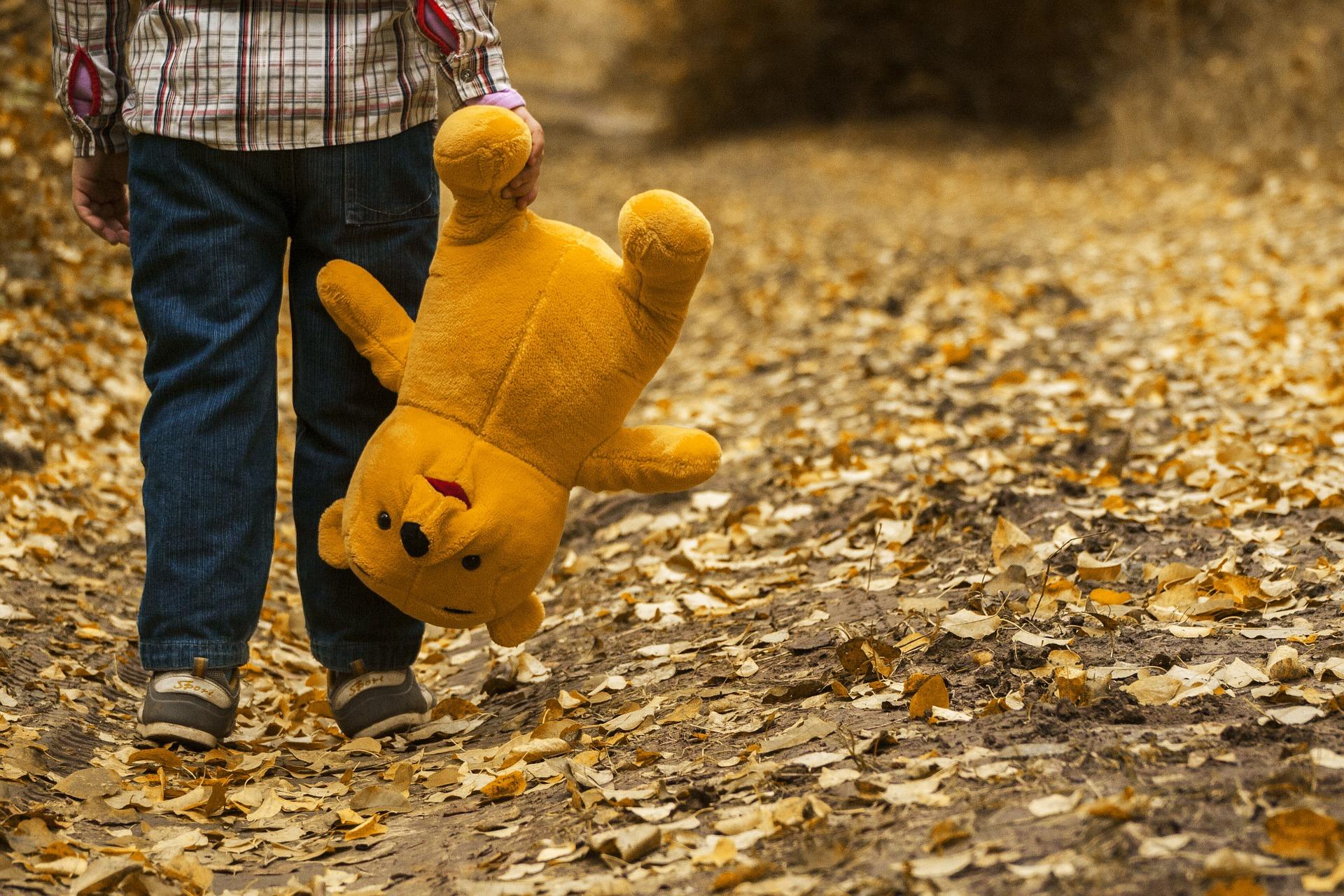 Flytta isär med barn   moveria.se