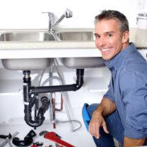 installation varmvattenberedare