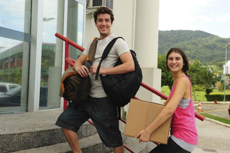 flytta hemifran checklista