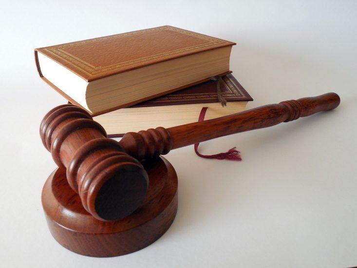 Andrahandsuthyrning bostadsrätt regler
