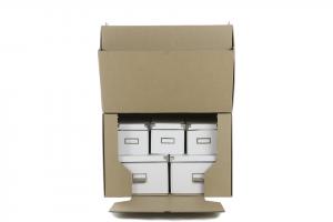 Flyttkartong Zenbox