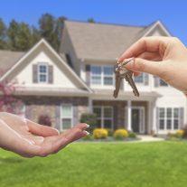Köp bostad i Portugal